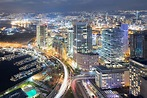China interested in Lebanon's Infrastructure Projects ...
