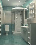 Small Bathrooms Design Light And Color Ideas For Bathroom Remodeling Bathroom Remodeling Houston Bathroom Remodel Want To Add Glass Door White Bathtub Sconce For Drawings Design
