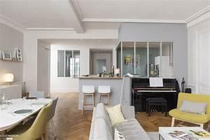 decoration maison avec tomettes modern aatl With decoration maison avec tomettes