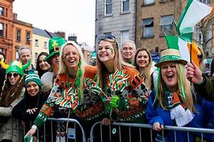 st s day 2020 a local 39 s guide to dublin 39 s