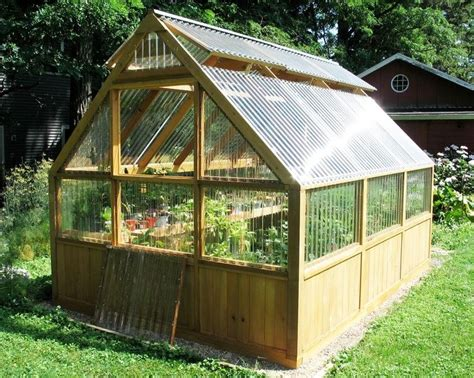 green house plans designs diy greenhouse plans and greenhouse kits lexan
