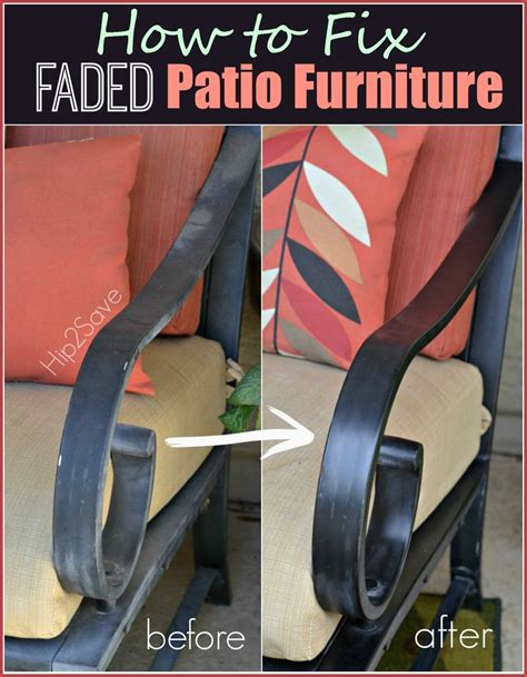 how to restore faded outdoor light fixtures 1657 best outdoor or patio ideas ect images on pinterest