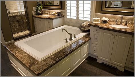marble bathroom counters brown marble countertops 30