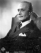 Alfred Abel | Celebrities lists.