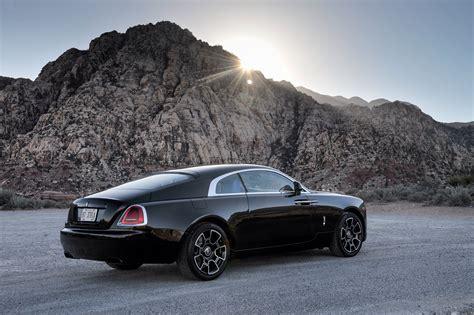 Rolls Royce Wraith 4k Wallpapers by Rolls Royce Wraith 4k Ultra Hd Wallpaper 187 High Quality Walls