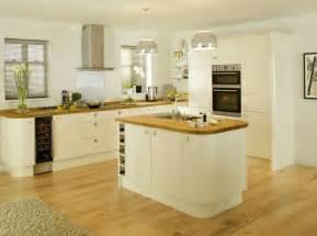 free standing kitchen islands uk cuisine en l moderne avec îlot en 100 photos magnifiques