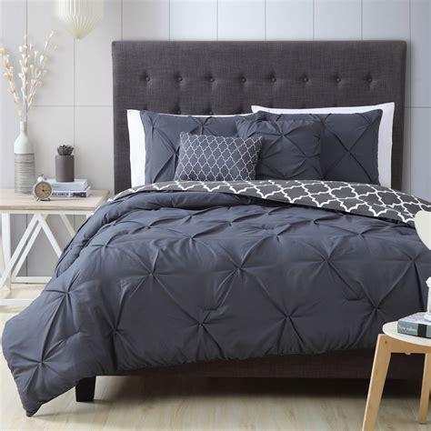 Bedroom Comforter Sets by Bedroom Gorgeous Bedding Sets For Bedroom