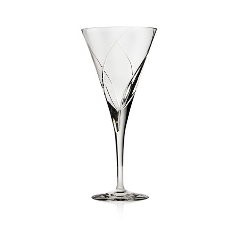 Steuben Barware by Steuben Whisper Wine Shops At The Corning Museum Of