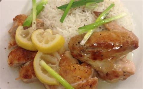 cuisine asiatique facile cuisine asiatique facile fabulous nouilles chinoises with cuisine asiatique facile la