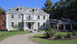 Go Modular SIP Homes