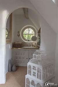 Maison Du Monde Saintes : le clos saint fiacre e magdeco magazine de d coration ~ Melissatoandfro.com Idées de Décoration