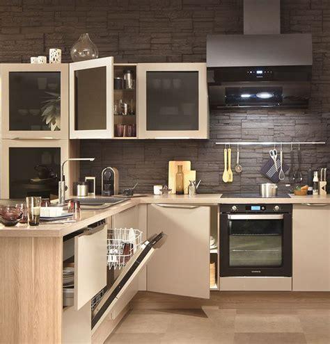 meubles de cuisine castorama meuble de cuisine castorama meilleures images d