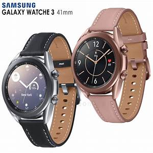 Samsung Galaxy Watch 3 Sm