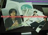 羅志祥 物品售賣站: [出售] 羅志祥 專輯CD:Show Time,達人Show,催眠Show