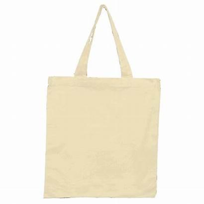 Tote Bags Canvas Bag Wholesale Cotton Plain