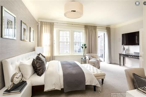 townhomes with master bedroom on floor 33 million 5 story townhouse in new york ny homes of 21168