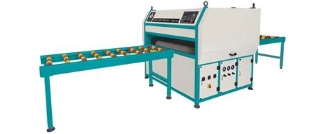 roller press machine manufacturer india laminate door pressing machine supplier