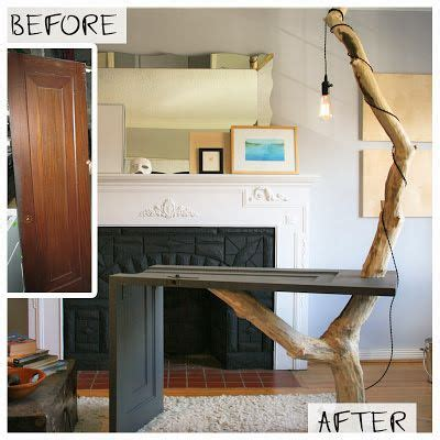 kitchen cabinets toronto 73 best images about upcycle challenge on 1518