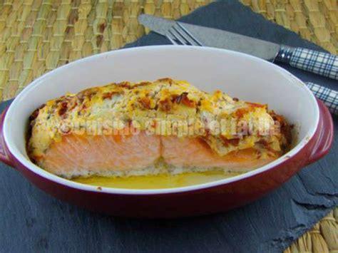 recettes de cuisine simple recettes de fromage de cuisine simple et facile