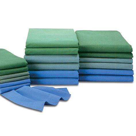 towel draping draping towels for general surgery bansal trading