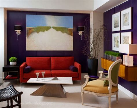 14 X 14 Living Room Design by 14 Mid Century Modern Living Room Design Ideas Style