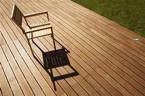 Bois Autoclave Classe 4 : attrayant lame terrasse pin classe 4 2 lames de ~ Premium-room.com Idées de Décoration