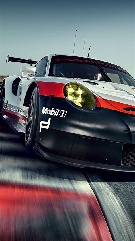 wallpaper porsche 911 rsr sport car racing cars bikes