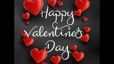 30+ Free Happy Valentines Day 2021 ecards, images and HD ...