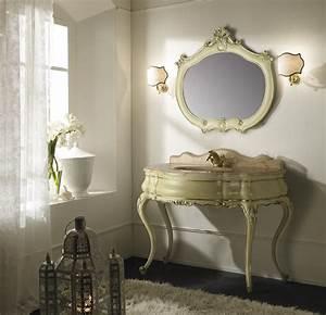 Möbel Aus Italien Online : m bel aus italien homeandgarden ~ Sanjose-hotels-ca.com Haus und Dekorationen