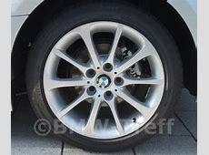 BMW wheel style 200 BmwStyleWheelscom