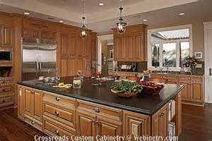 maple kitchen furniture resort collection of cherry maple kitchen cabinets design bookmark 6394