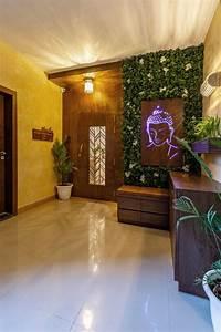 Simple, Apartment, Design