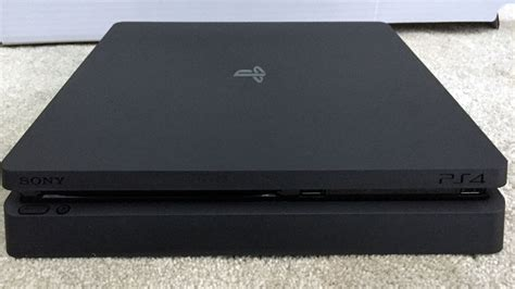 New Ps4 Console Release Date by Playstation 4 Slim Release Date Slated For Sept 15 Ps4