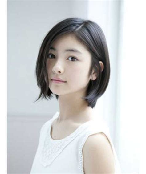 popular short hairstyles  women   face