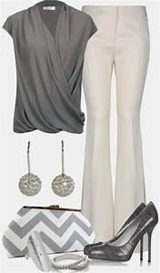 polyvore to wear to work all for
