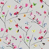 bq wallpaper  grasscloth wallpaper