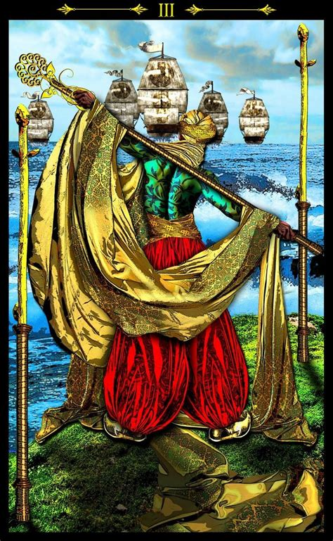 Maybe you would like to learn more about one of these? 162 best Tarot-Cards, Fairies, Fantasy images on Pinterest   Costumes, Fantasy art and Fantasy ...