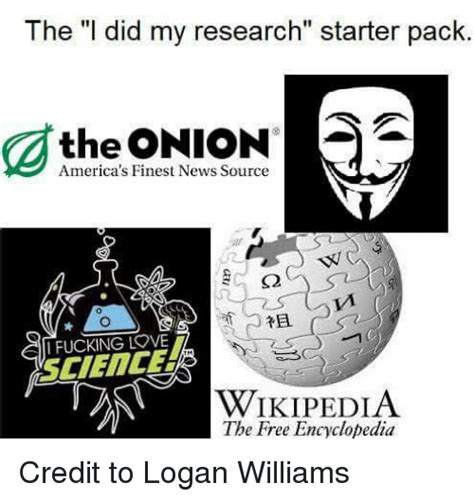 Memes Wikipedia - 25 best memes about wikipedia the free encyclopedia wikipedia the free encyclopedia memes