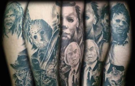 Tattoo Ideas And Tattoo Designs
