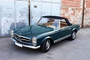 Prix Restauration Voiture : restauration voitures anciennes de collection auto passion services ~ Gottalentnigeria.com Avis de Voitures