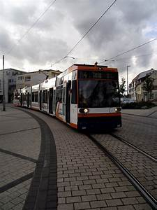Bus Mannheim Berlin : gt6n von rnv in oggersheim am in stau da ein brn bus die schienen blockiert ~ Markanthonyermac.com Haus und Dekorationen