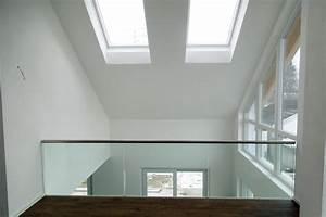 Haus Mit Galerie Raum Und Mbeldesign Inspiration