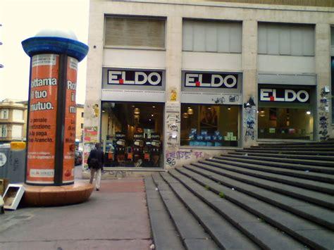 Libreria Colli Albani by Napoli Chiude Eldo La Lettera Di Un Dipendente