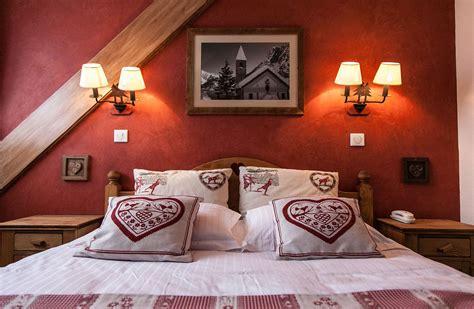 photo chambre hotel chambre hôtel chambéry cosy hôtel des princes