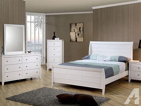 Bedroom Furniture Columbia Sc white bedroom furniture columbia for
