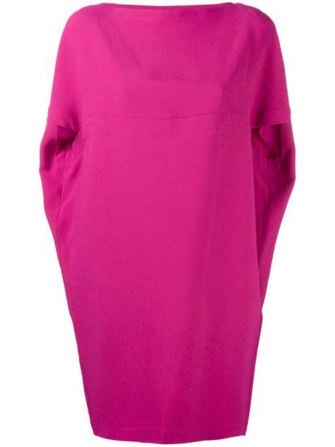 Модные брендовые женские платья коллекции 2020 года купить с доставкой в интернетмагазине