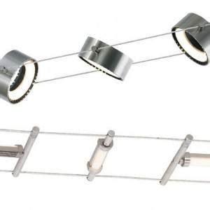 Track Lighting Installation Tips Step How Design Guide