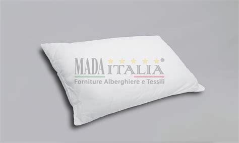 Guanciale Cuscino - vendita guanciale cuscino letto family cuscini e guanciali