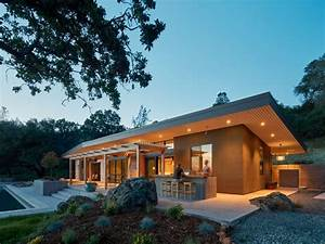 Auburn, House, Embodies, The, Simple, Casual, And, Hardy, Spirit, Of, A, Modern, Farmhouse