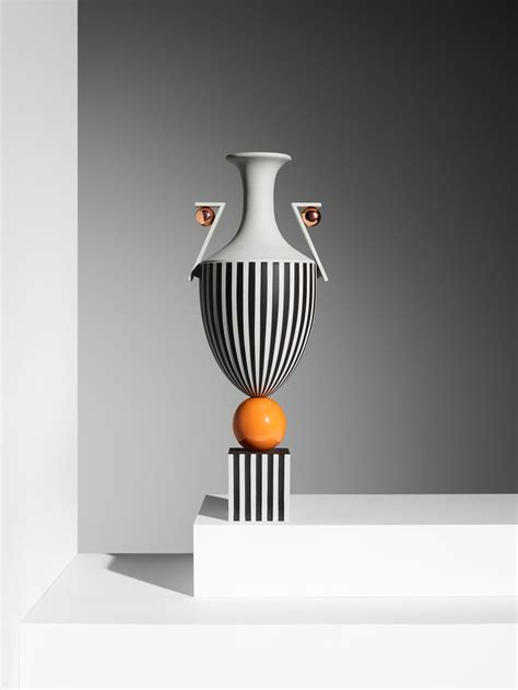 wedgwood  lee broom collection designcollector